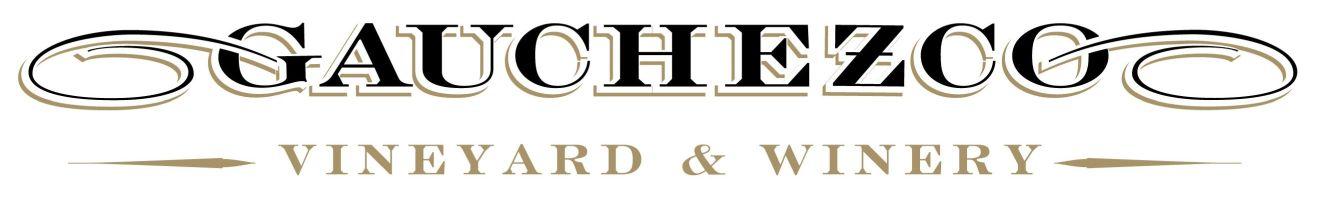 Gauchezco-Logo