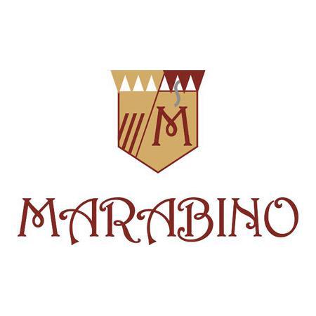 Marabino_logo
