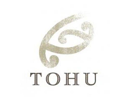 Tohu_logo