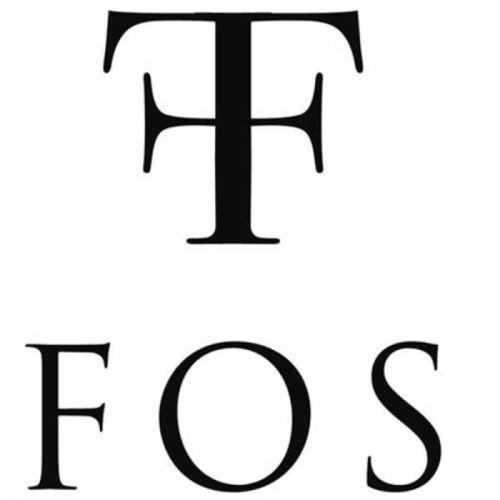 bodegasfos_logo