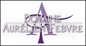 domaine-aurelien-febvre-logo1
